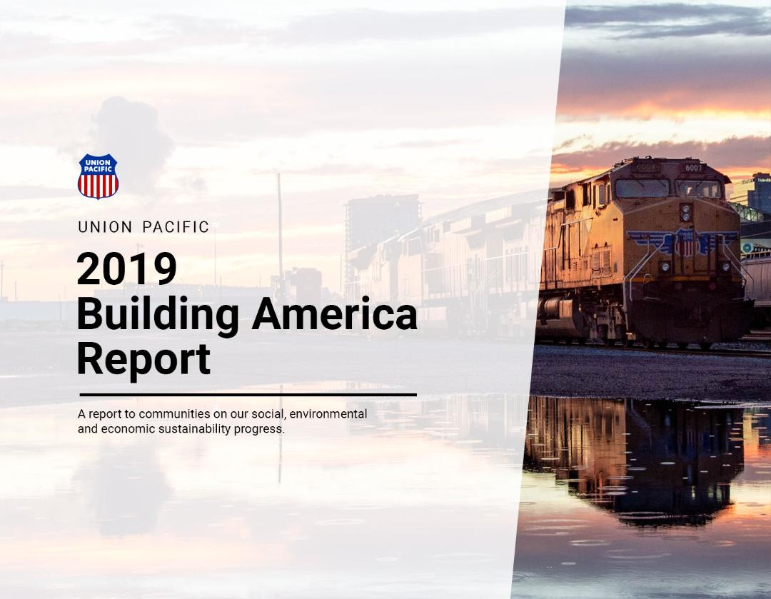 Medium Retina | 2019 Building America Report cover for main index page