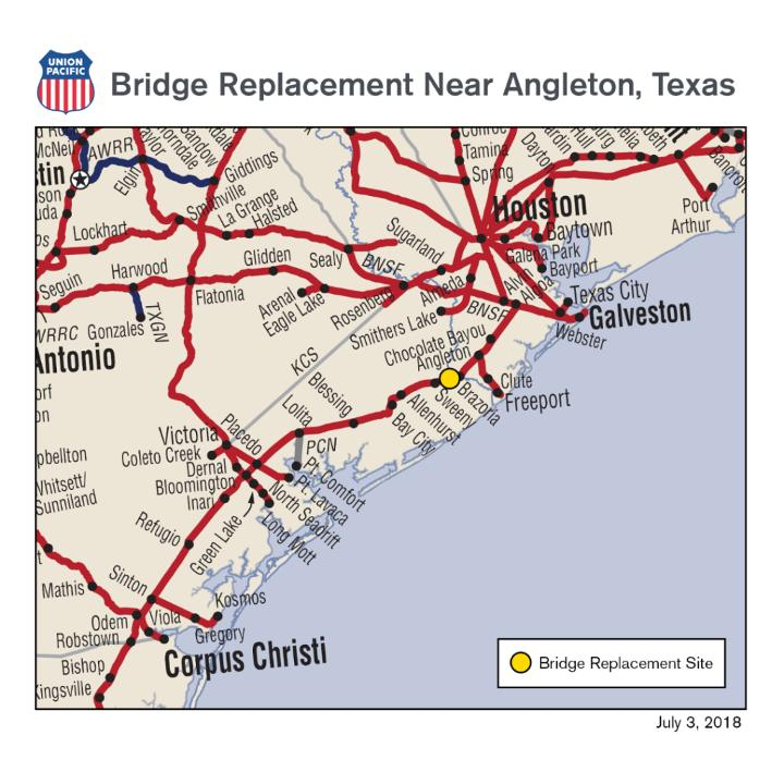 UP: General Announcements on map whitehouse texas, angleton county texas, mammp angleton texas, map of new york, map of san antonio, texas map katy texas, map of zip code 77566,