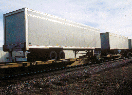 Intermodal Equipment 2