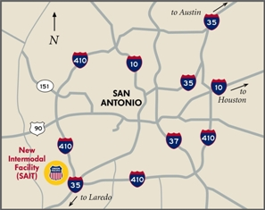 Map Of Texas San Antonio.Up San Antonio