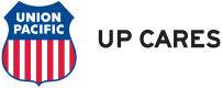 Safety UPCARES Logo