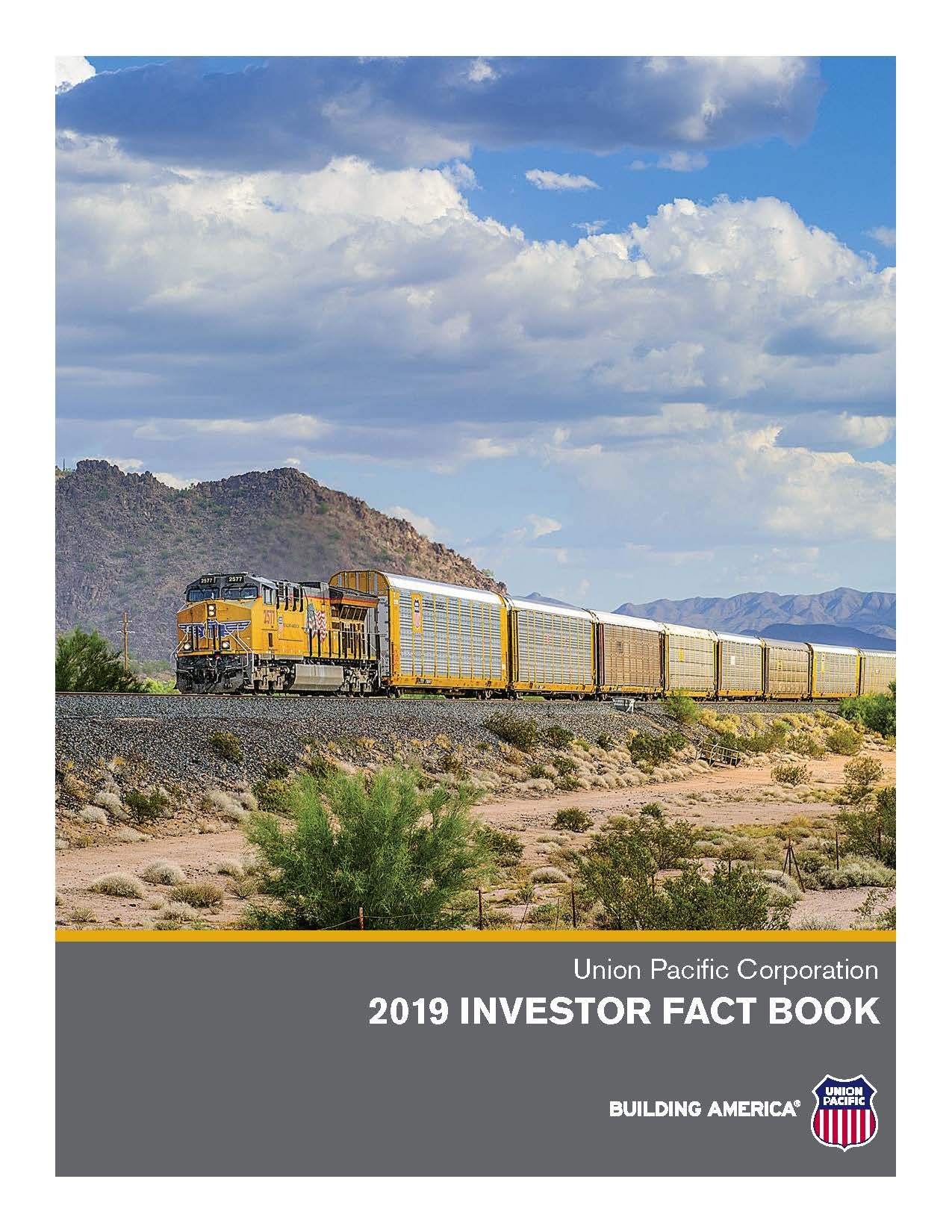 Investor_Fact_Book_Cover