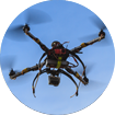 Building America Report 2015 - Drone Opportunities nav thumbnail
