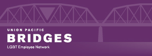 Building America Report 2015 - Employee Group Bridges