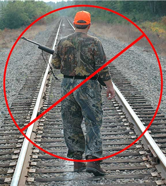 CT: Hunting Safety