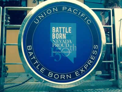 CT: Battle Born 2