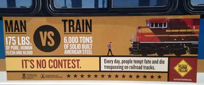 CT: Cal Rail Safety 2