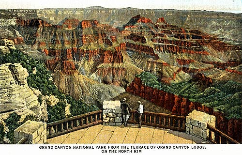 img_postcard2-canyon