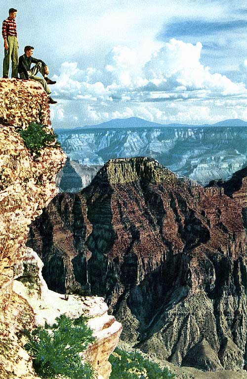 img_postcard3-canyon