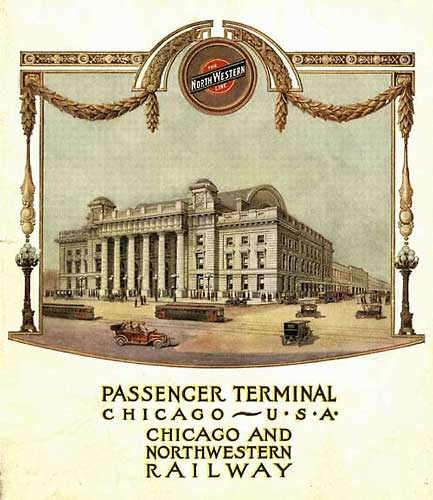 img_ads_cnw-chicago-terminal
